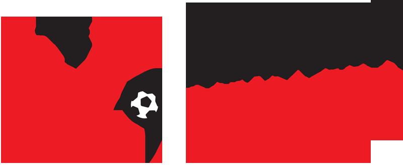 Logo Fundacja Akademia Łukasza Piszczka