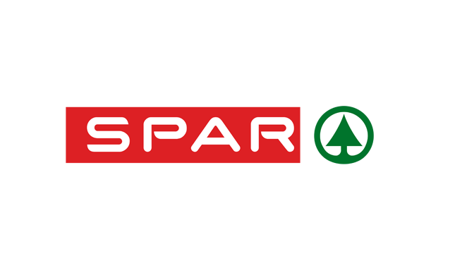 Logo Spar Muszyna Skarb Życia