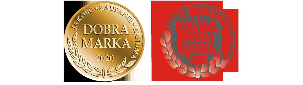 O Firmie Muszyna Skarb Życia Logo Dobra Marka