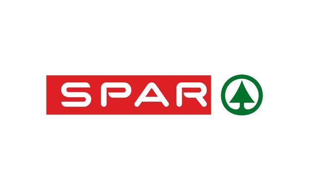 spar-03